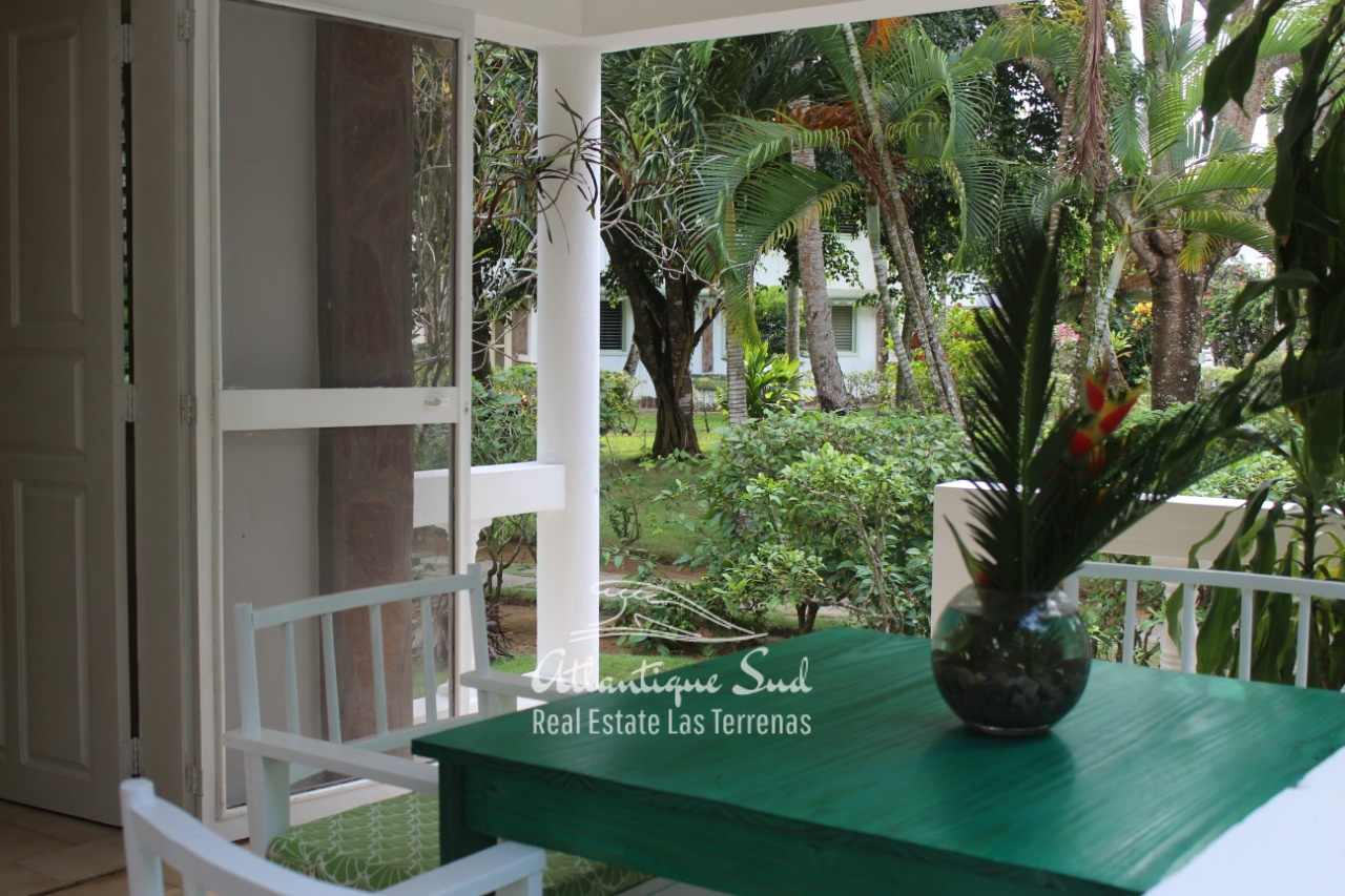 Comfortable condos in oasis-like apart-hotel Real Estate Las Terrenas Atlantique Sud17.jpeg