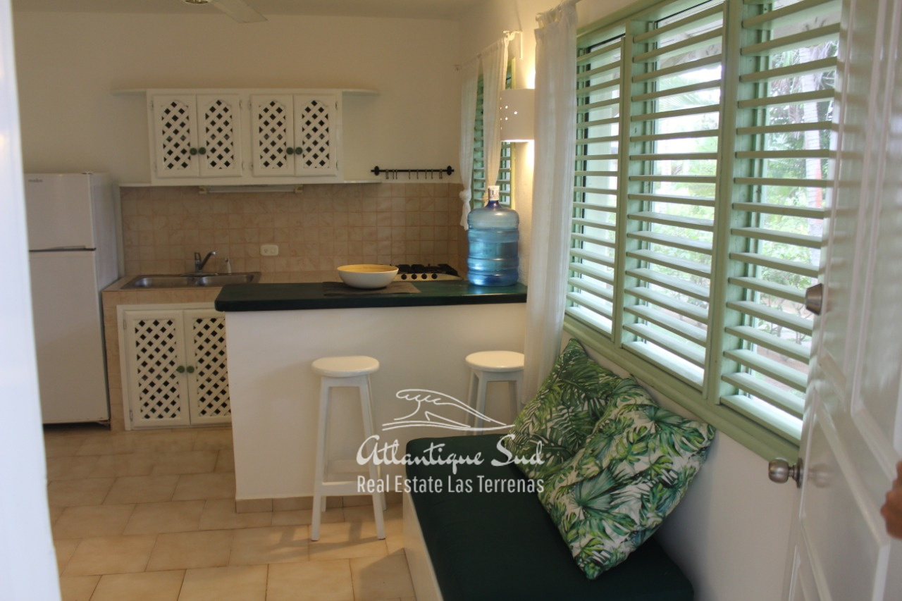Comfortable condos in oasis-like apart-hotel Real Estate Las Terrenas Atlantique Sud19.jpeg