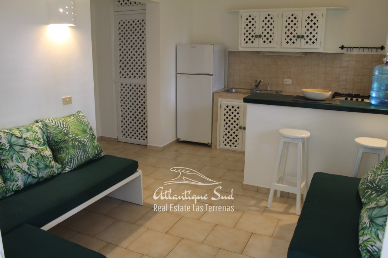 Comfortable condos in oasis-like apart-hotel Real Estate Las Terrenas Atlantique Sud20.jpeg