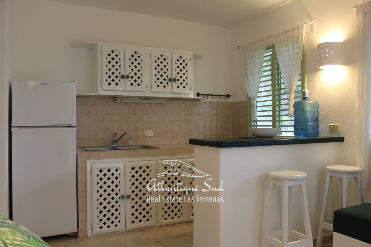 Comfortable condos in oasis-like apart-hotel Real Estate Las Terrenas Atlantique Sud21.jpeg