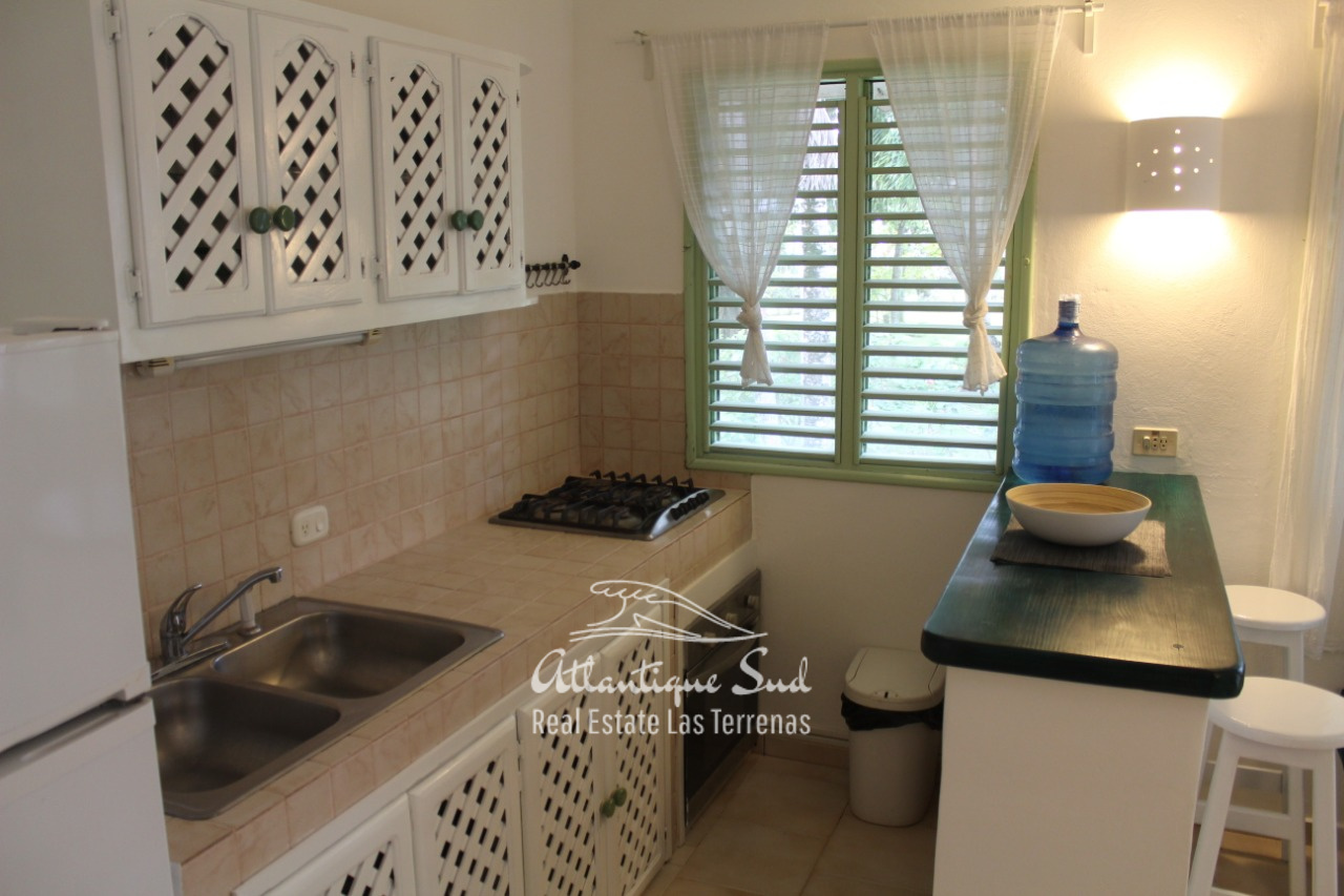 Comfortable condos in oasis-like apart-hotel Real Estate Las Terrenas Atlantique Sud22.jpeg