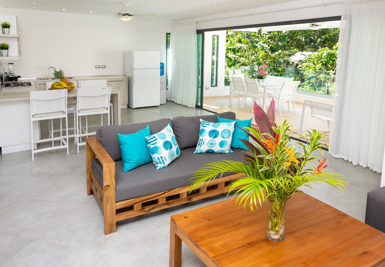Louisa Apart Hotel New apartments a few steps from the beach 14.jpeg