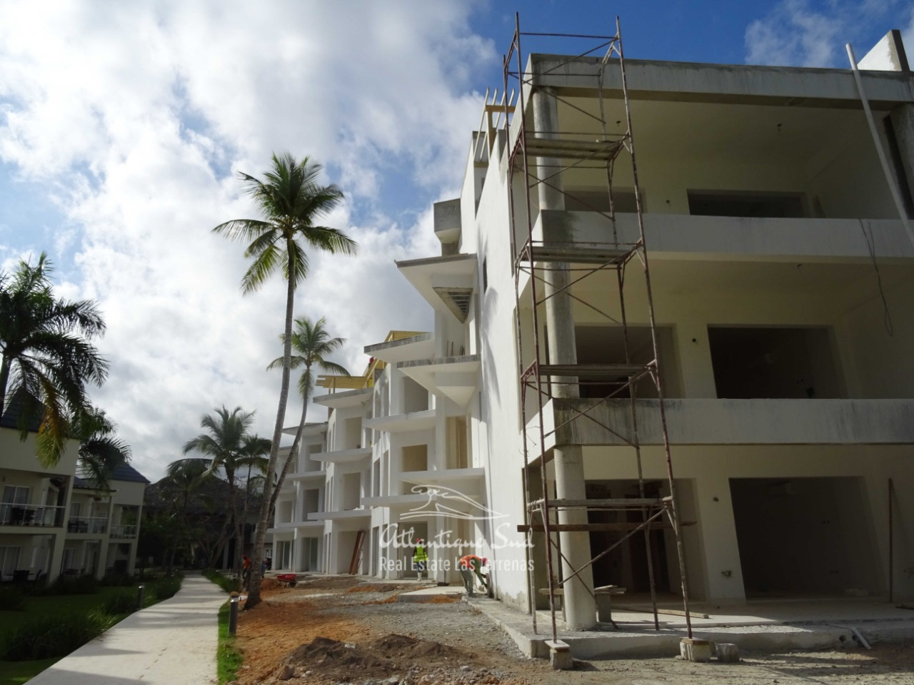 Coson bay update condos for sale las terrenas 11.jpeg