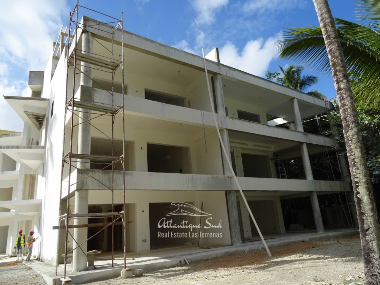 Coson bay update condos for sale las terrenas 12.jpeg