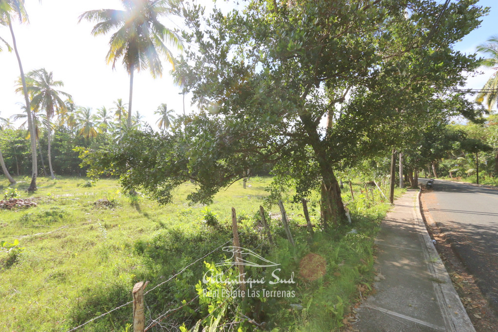 Portillo development land 6.jpg