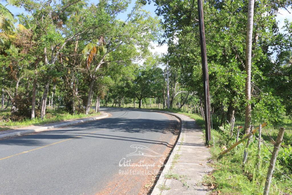 Portillo development land 8.jpg