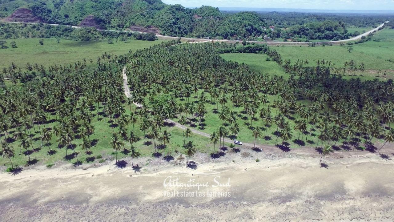 Development land on oceanfront.jpg