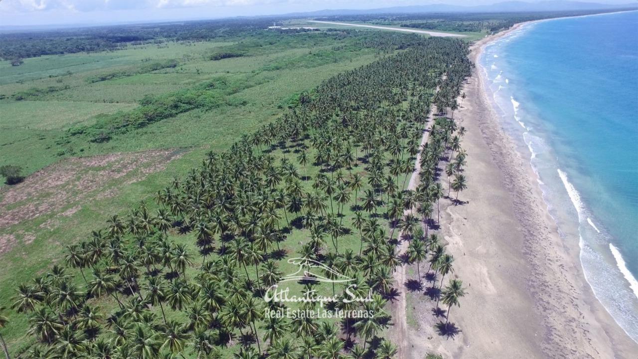 Development land on oceanfront 2.jpg