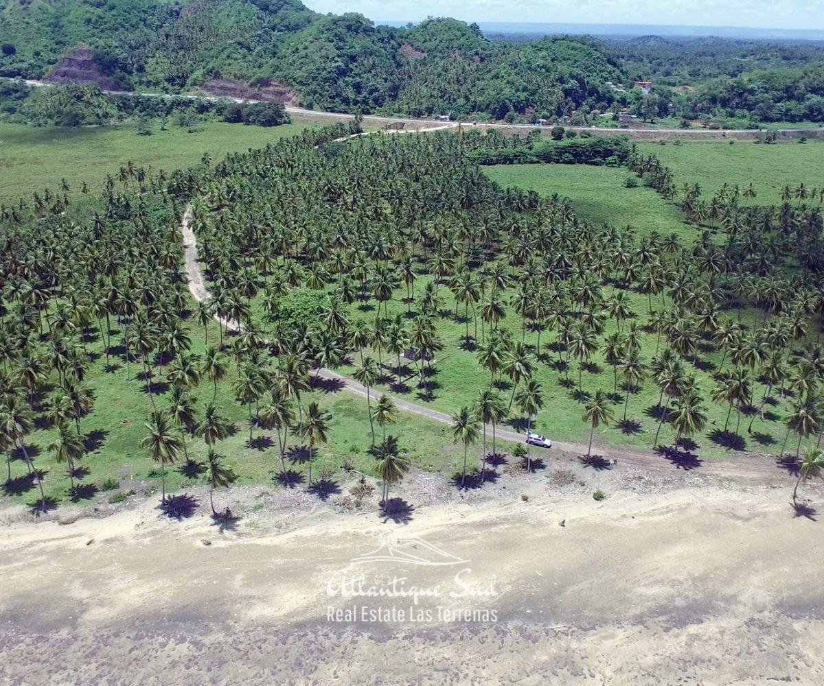 Development land on oceanfront 1.jpg