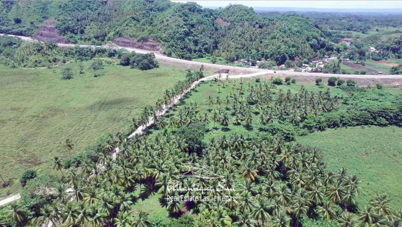Development land on oceanfront 4.jpg