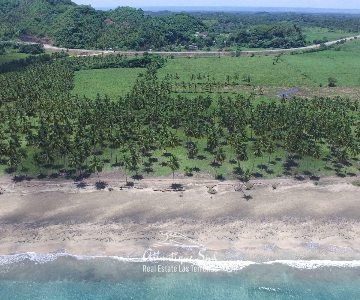 Development land on oceanfront 6.jpg