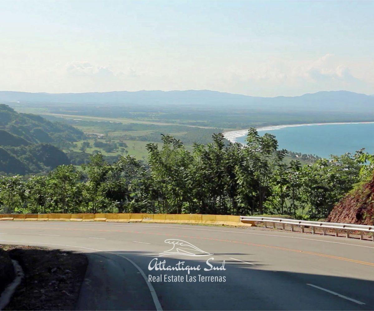 Development land on oceanfront 8.jpg