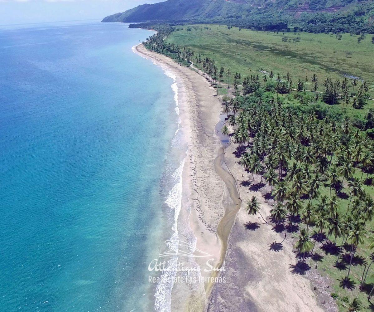 Development land on oceanfront 7.jpg
