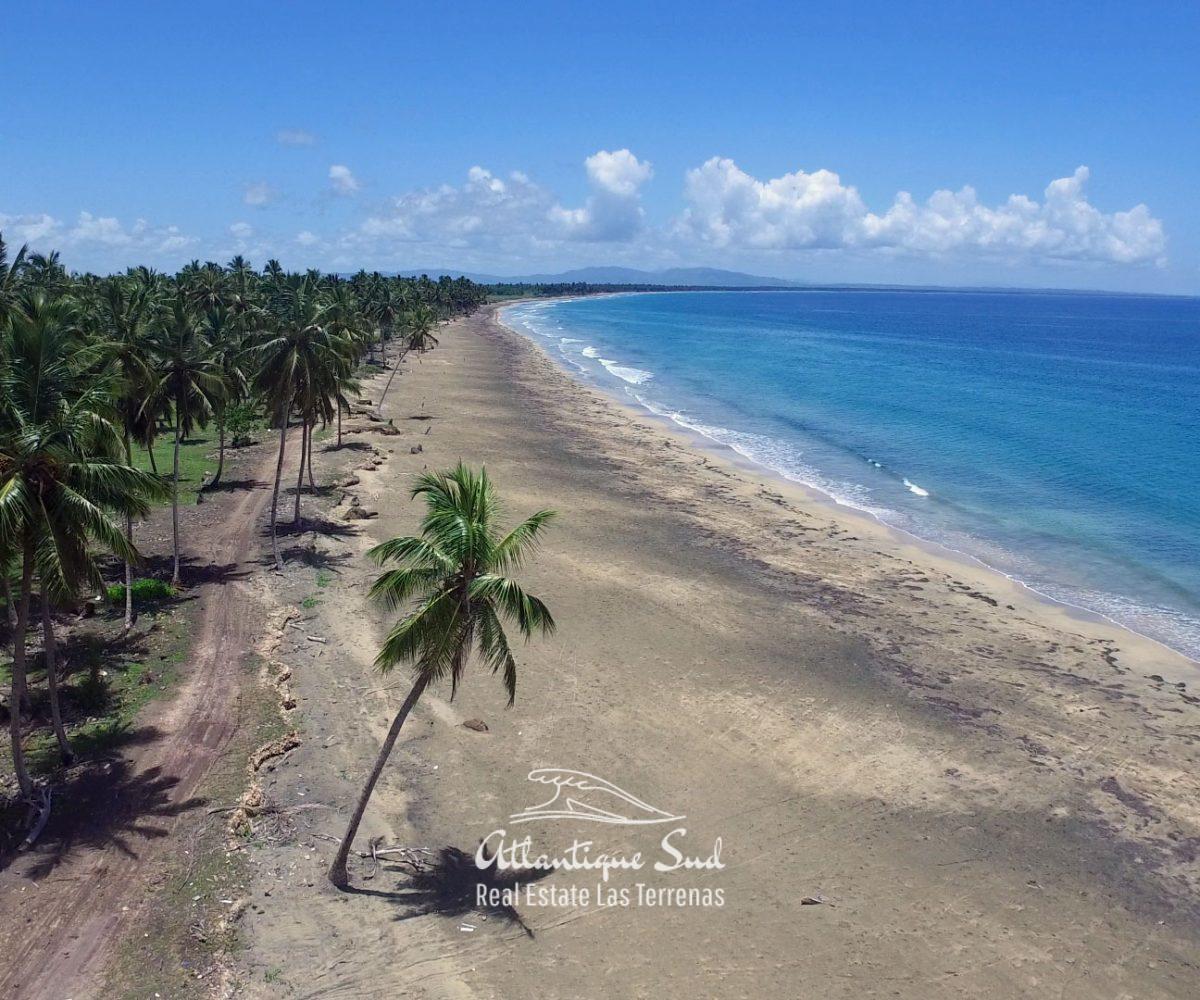 Development land on oceanfront 9.jpg