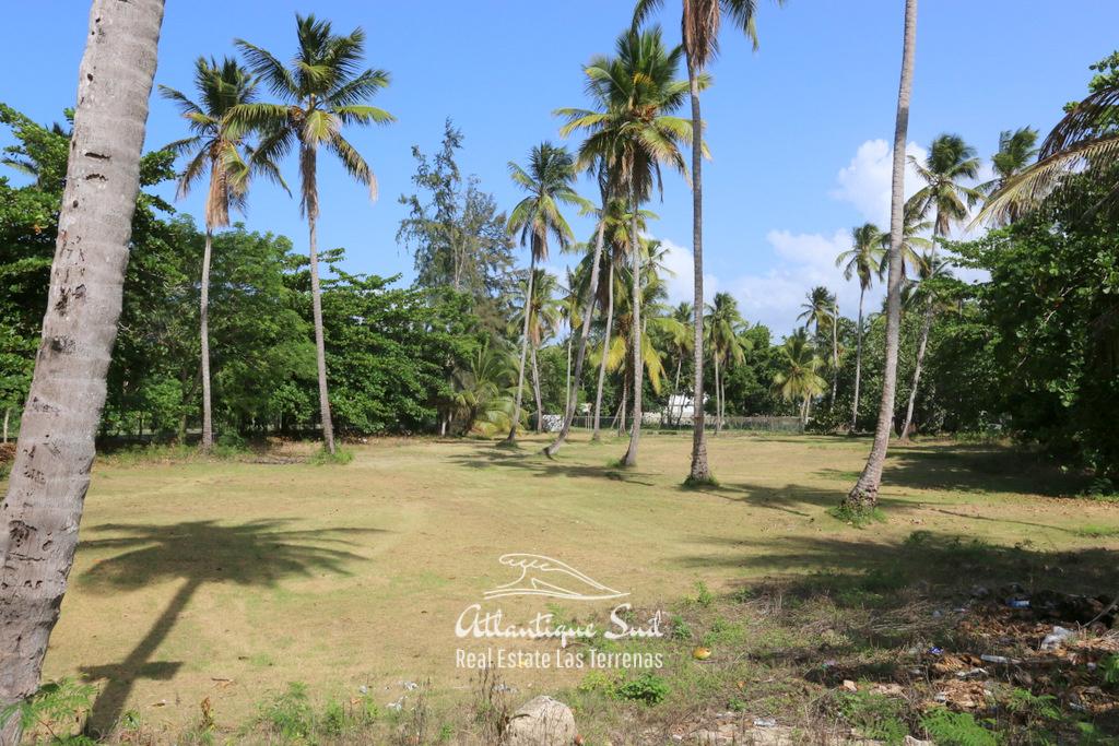 Punta Popy prime development land.jpg