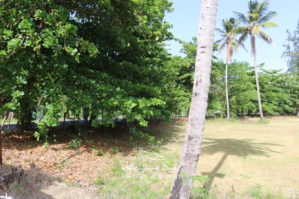 Punta Popy prime development land 1.jpg