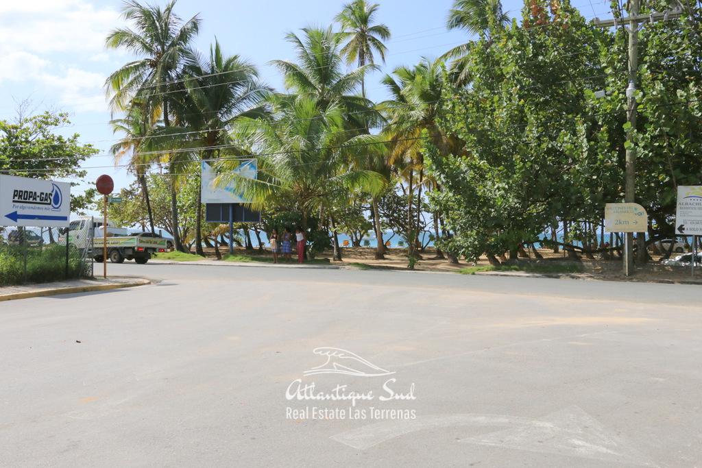 Punta Popy prime development land 2.jpg