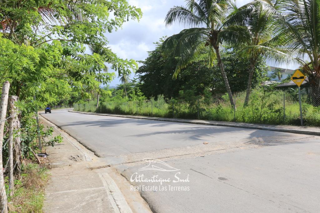 Punta Popy prime development land 3.jpg