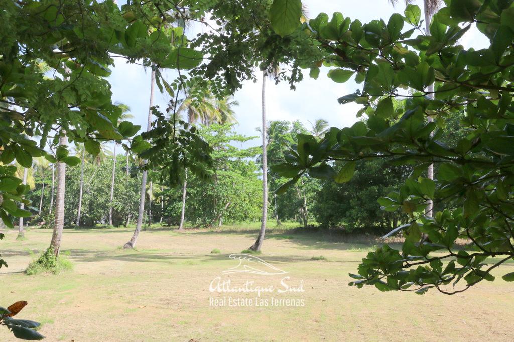 Punta Popy prime development land 4.jpg