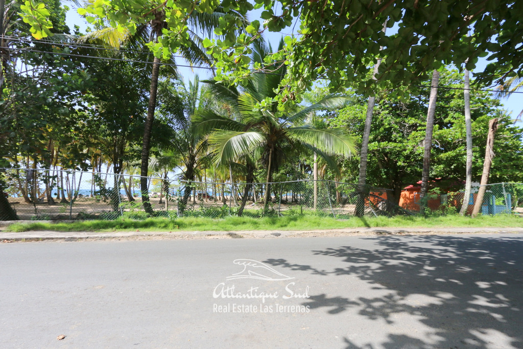 Punta Popy prime development land 5.jpg