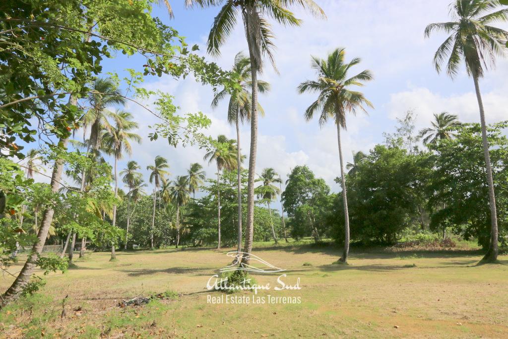 Punta Popy prime development land 8.jpg