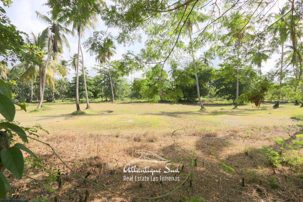 Punta Popy prime development land 11.jpg