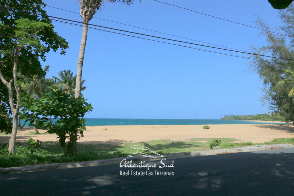 Punta Popy prime development land 13.jpg