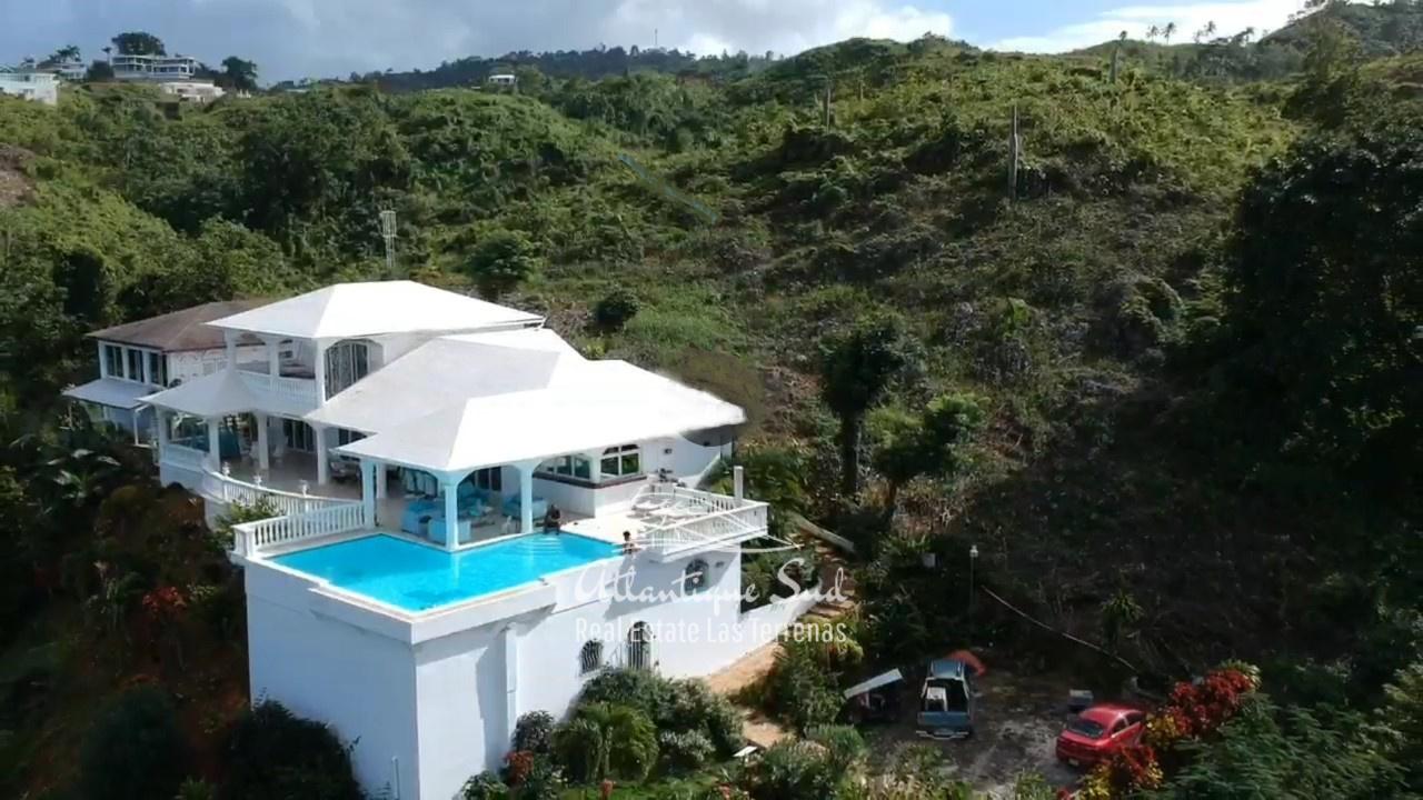 Casa Eva Hoyo Cacao Real Estate Las Terrenas Atlantique Sud1.jpeg
