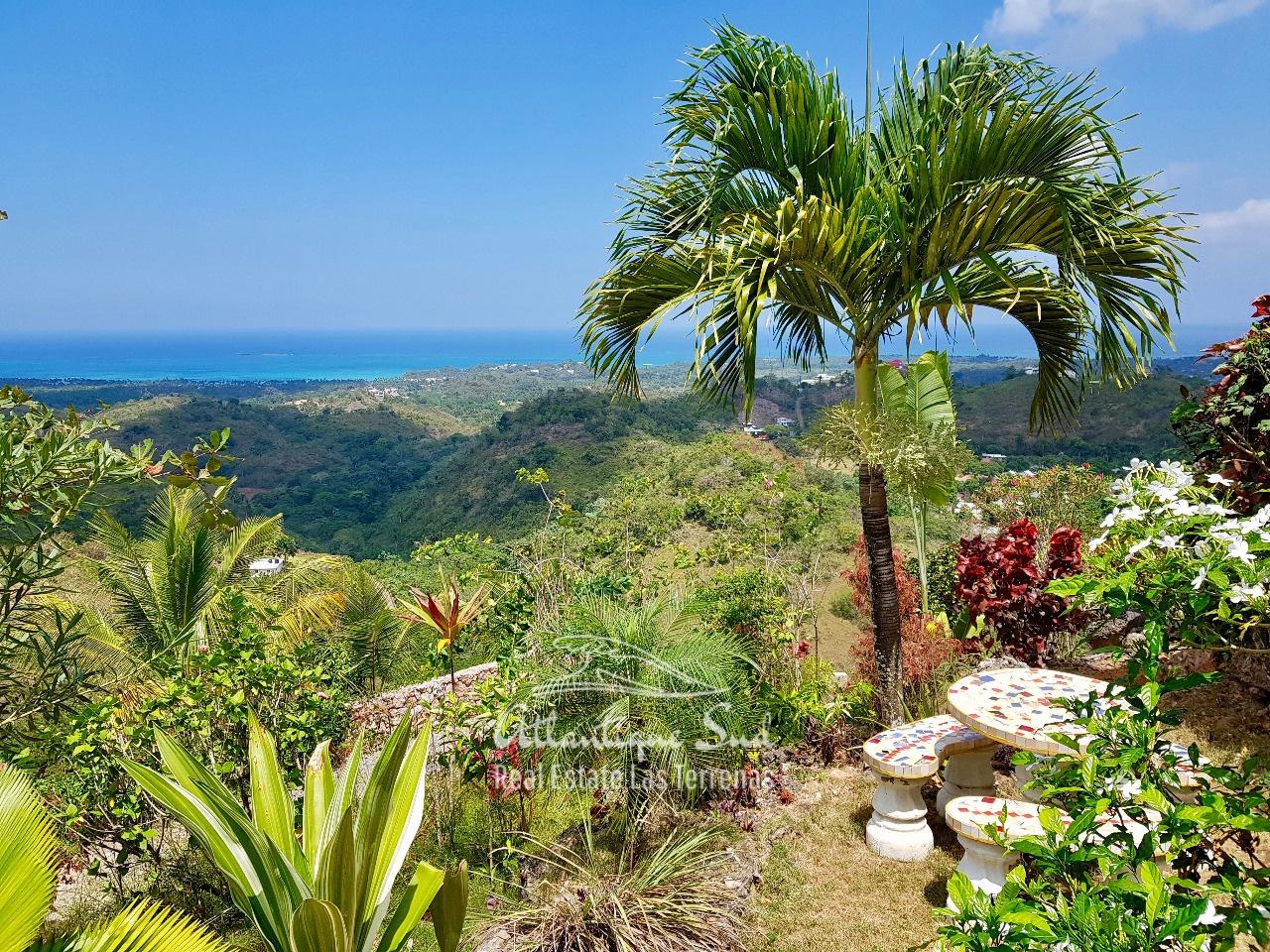 Casa Eva Hoyo Cacao Real Estate Las Terrenas Atlantique Sud4.jpeg