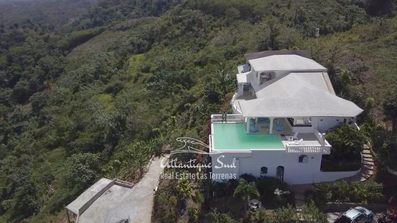 Casa Eva Hoyo Cacao Real Estate Las Terrenas Atlantique Sud8.jpeg