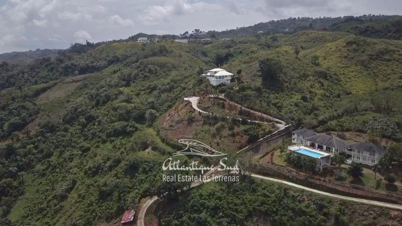 Casa Eva Hoyo Cacao Real Estate Las Terrenas Atlantique Sud9.jpeg