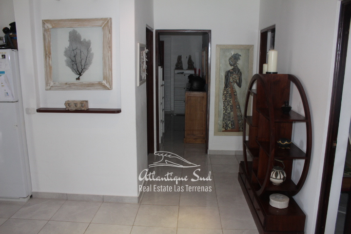 Peaceful family villa close to Popy beach Real Estate Las Terrenas Atlantique Sud8.jpg