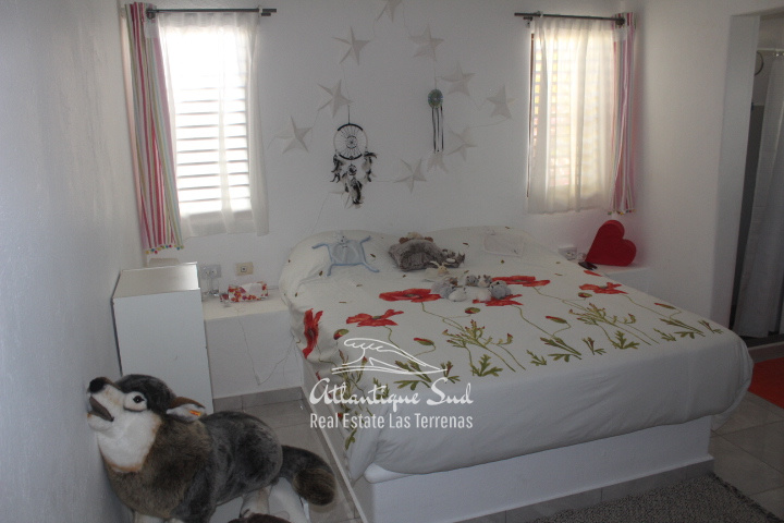 Peaceful family villa close to Popy beach Real Estate Las Terrenas Atlantique Sud22.jpg