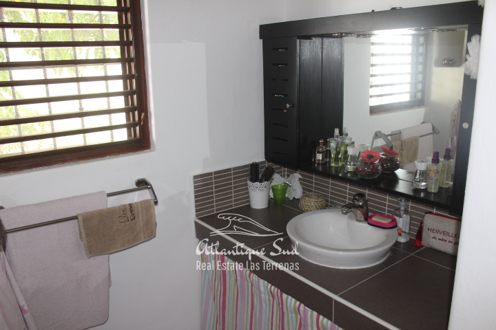 Peaceful family villa close to Popy beach Real Estate Las Terrenas Atlantique Sud25.jpg