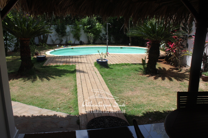 Peaceful family villa close to Popy beach Real Estate Las Terrenas Atlantique Sud33.jpg