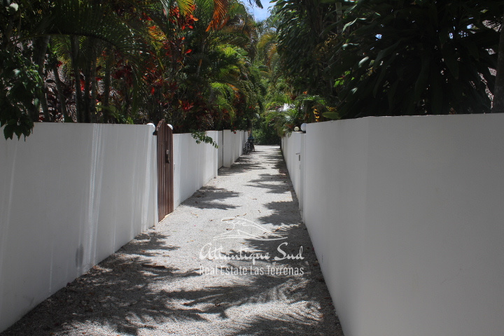 Peaceful family villa close to Popy beach Real Estate Las Terrenas Atlantique Sud38.jpg