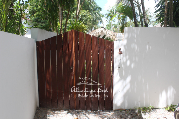 Peaceful family villa close to Popy beach Real Estate Las Terrenas Atlantique Sud39.jpg