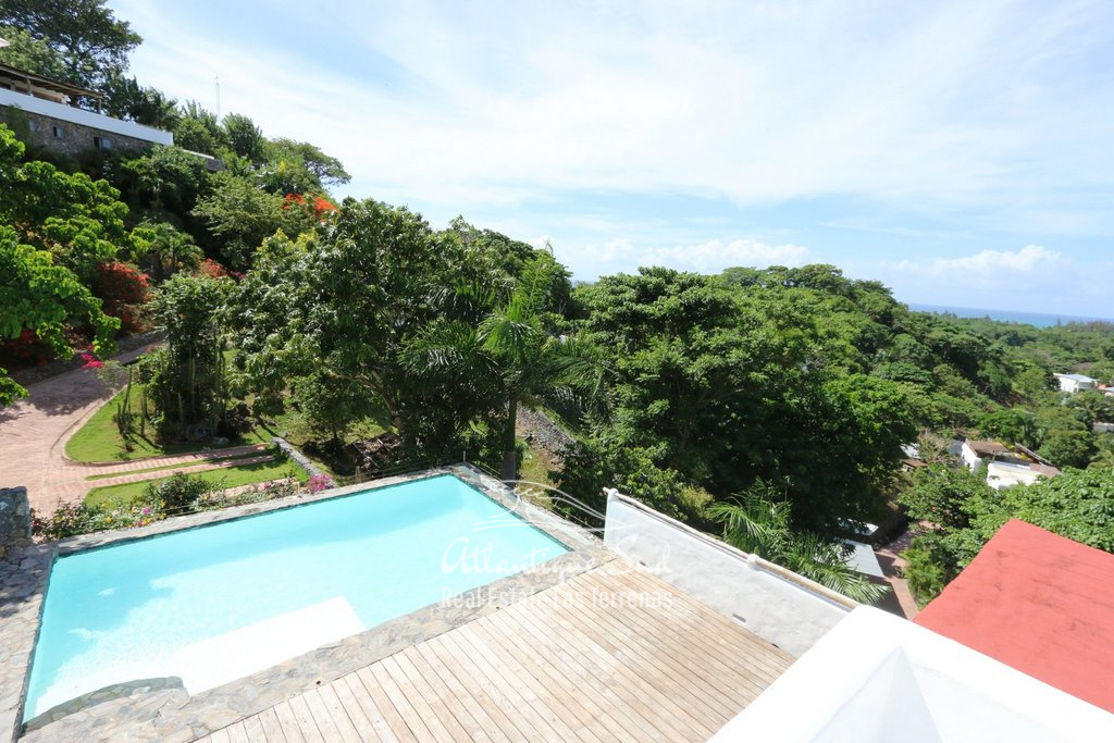 Villa Taniera with ocean view.jpg