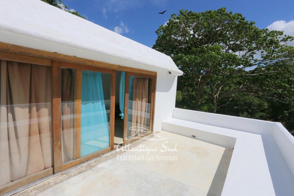 Villa Taniera with ocean view 11.jpg