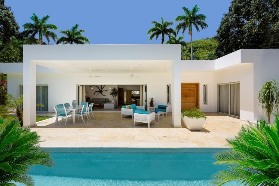 Modern villa LT10.jpg