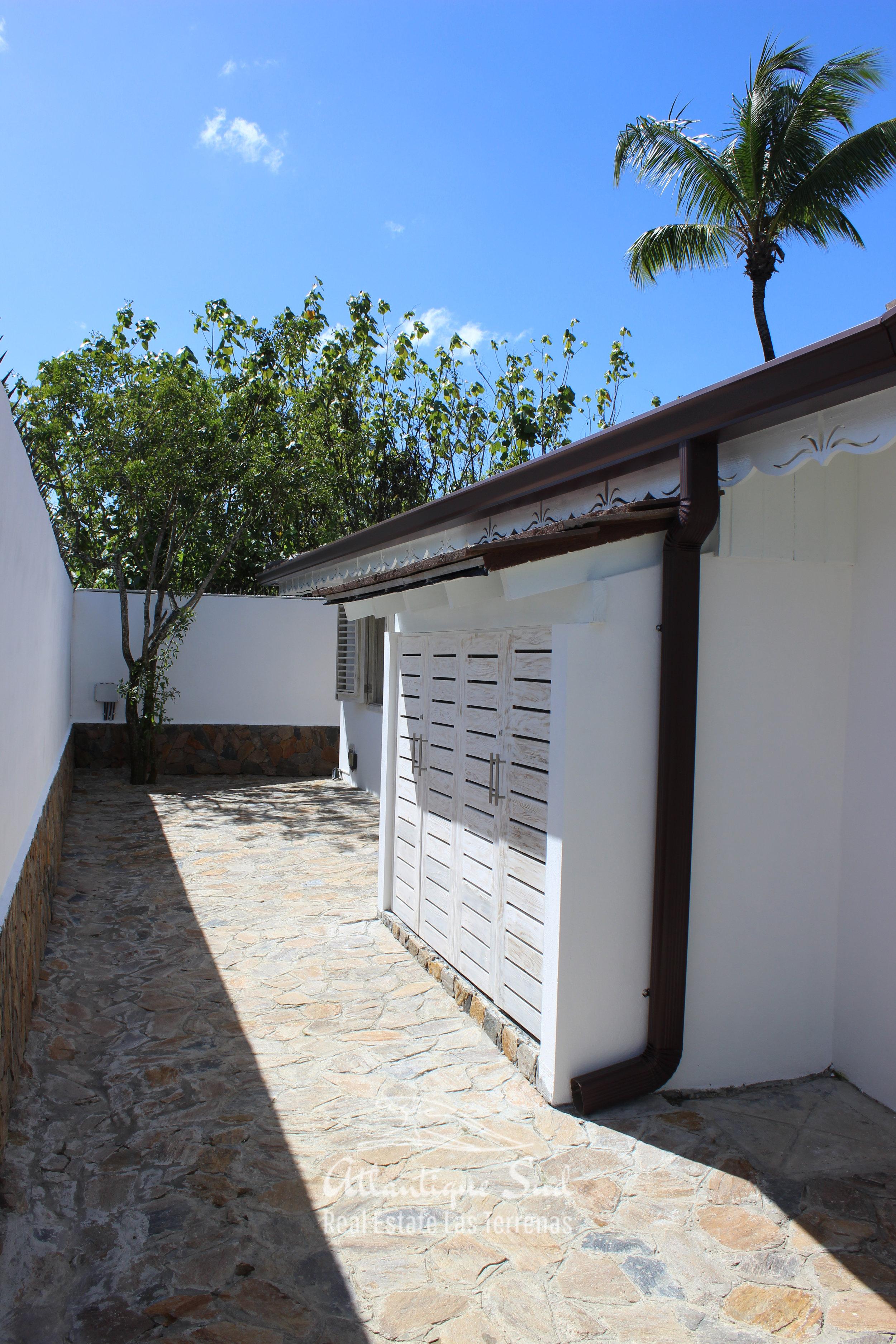 beautiful-villa-near-touristic-center-of-las-terrenas11.JPG
