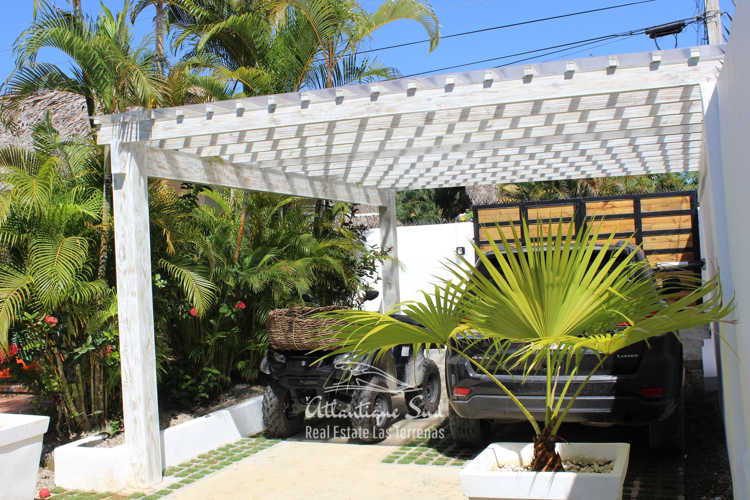 beautiful-villa-near-touristic-center-of-las-terrenas10.JPG