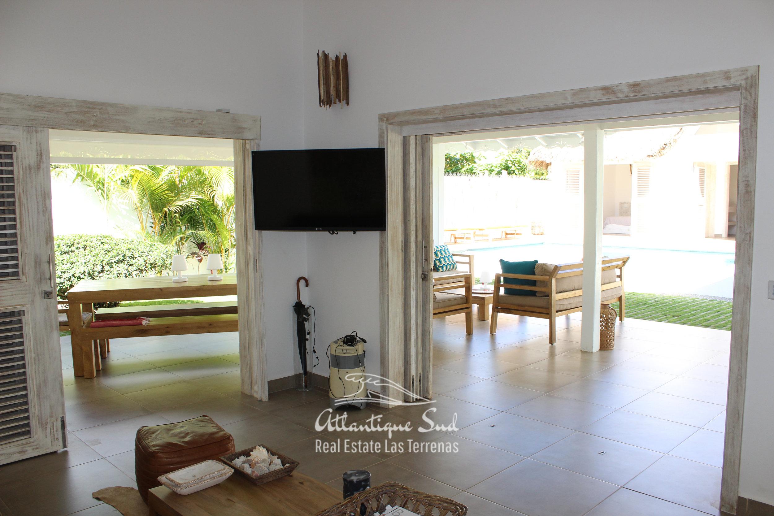 beautiful-villa-near-touristic-center-of-las-terrenas14.JPG