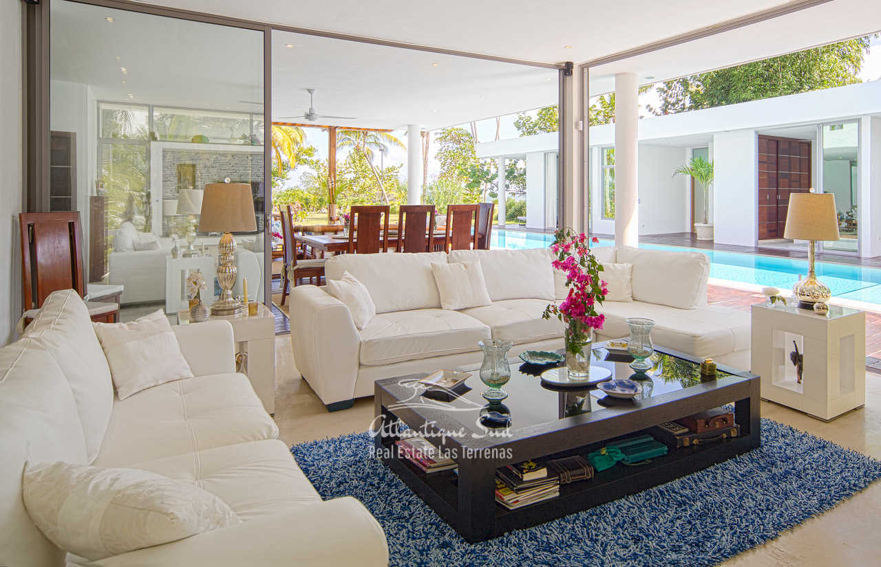 Beachfront villa in Esperanza for sale Las Terrenas DR 21.jpg