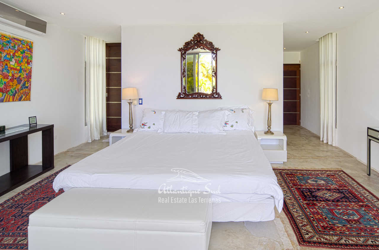 Beachfront villa in Esperanza for sale Las Terrenas DR 40.jpg