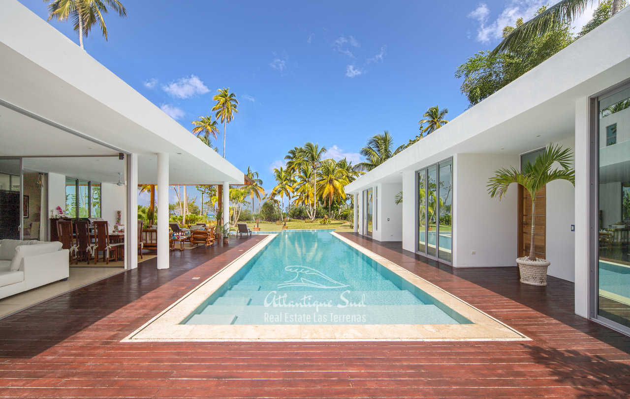 Beachfront villa in Esperanza for sale Las Terrenas DR 48.jpg