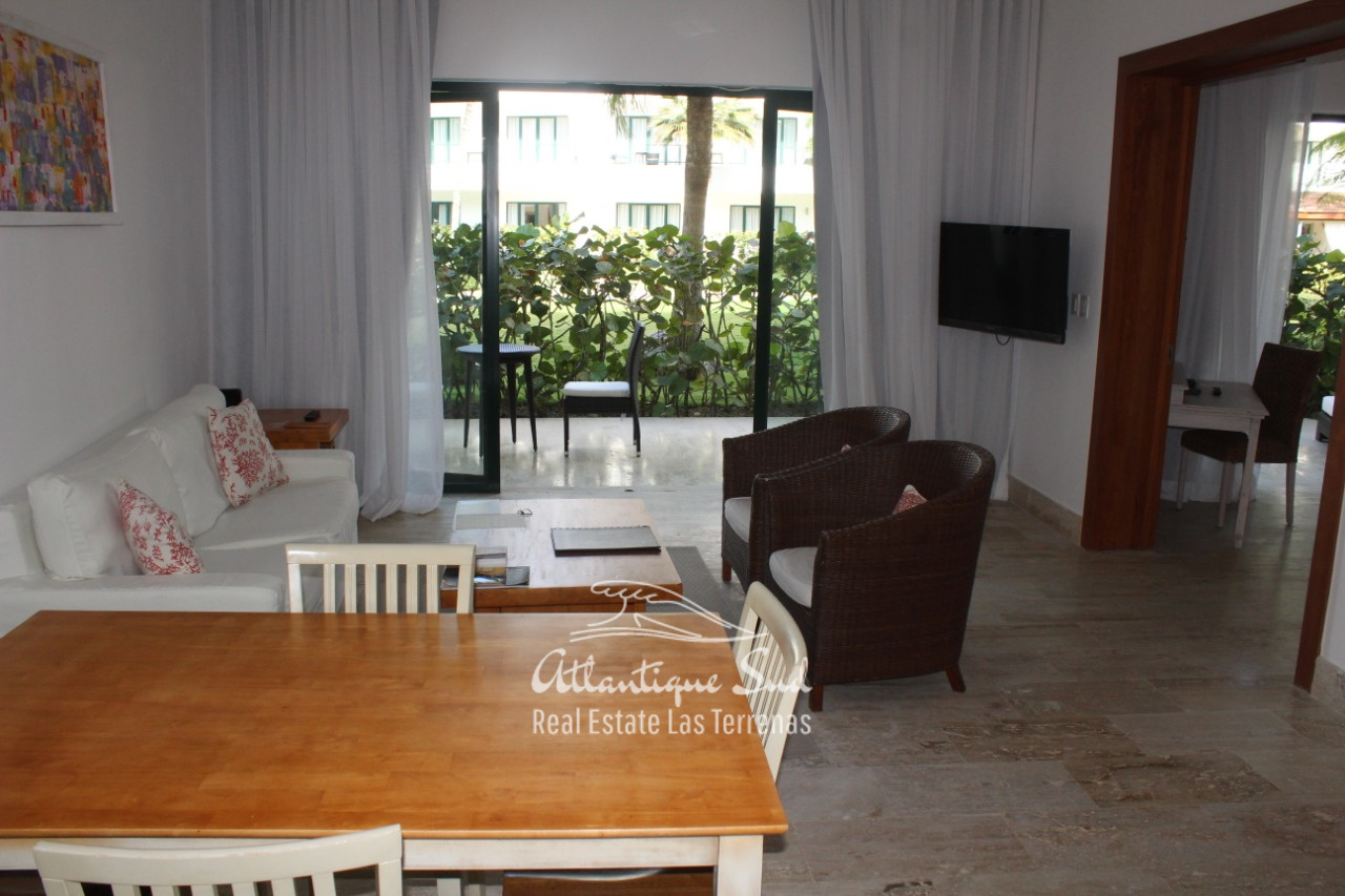 High end apartments in luxurious beachfront resort Real Estate Las Terrenas Atlantique Sud19.jpeg