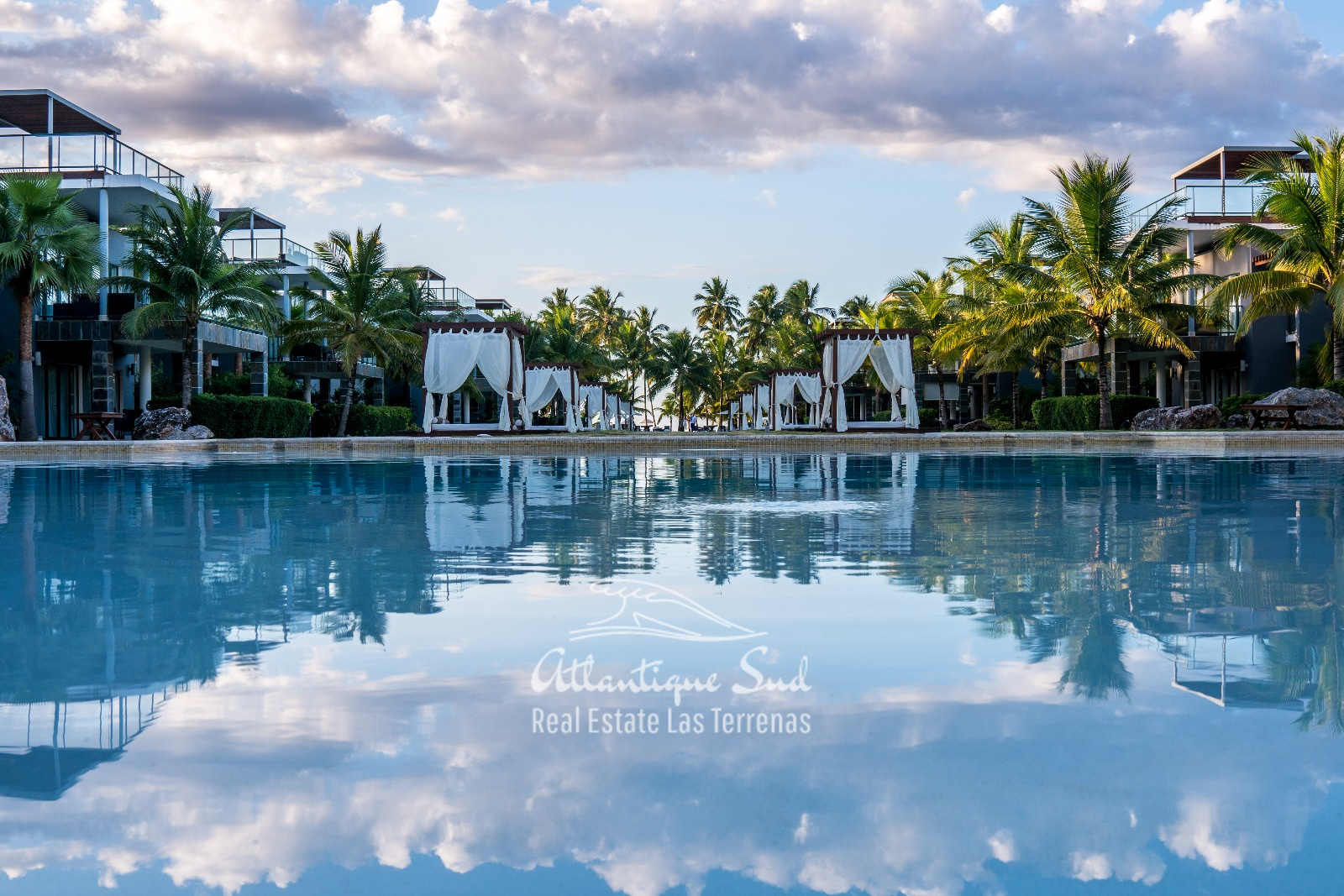 Luxurious condos in all-inclusive beachfront hotel Real Estate Las Terrenas Atlantique Sud6.jpeg