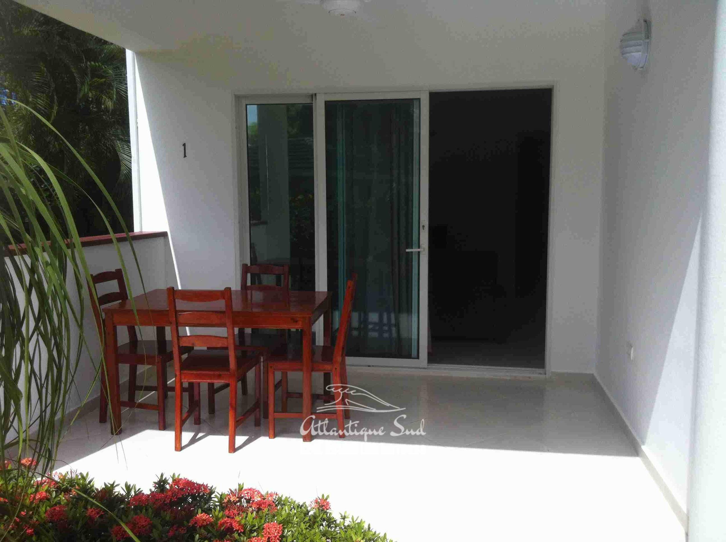 Condo for sale Punta Popy Las Terrenas25.jpg