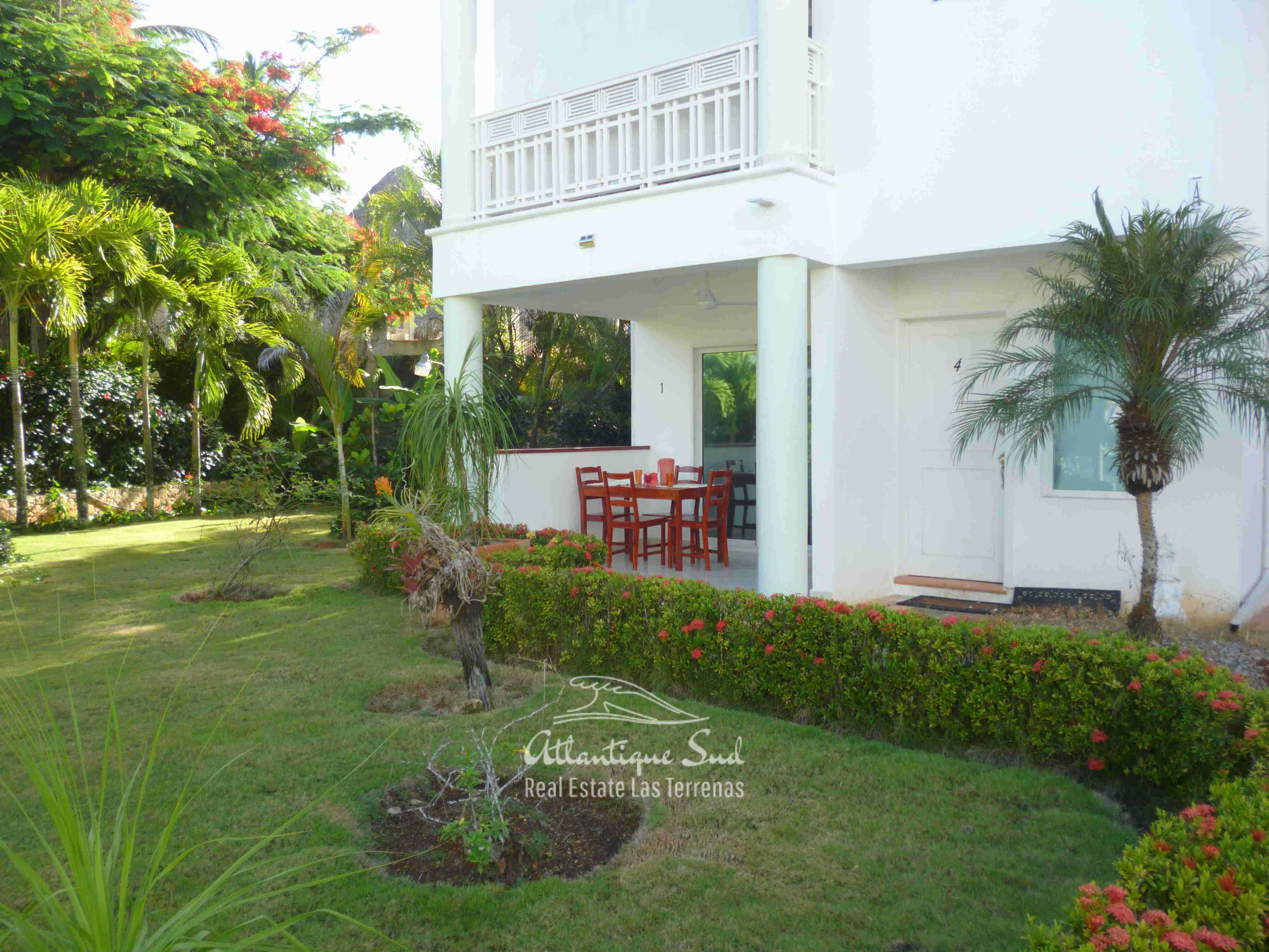Condo for sale Punta Popy Las Terrenas26.jpg